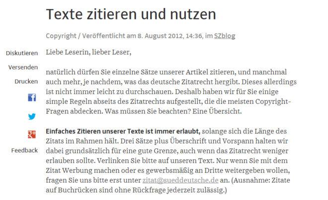 allfacebook_texte_sueddeutsche