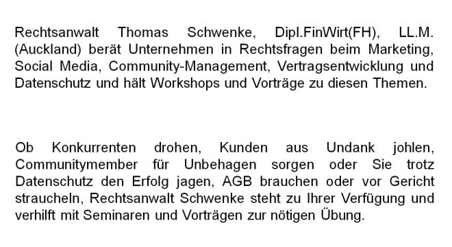 allfacebook_texte_thschwenke
