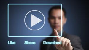 Video KPIs