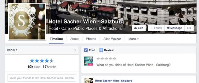 Hotel_Sacher_Wien_-_Salzburg