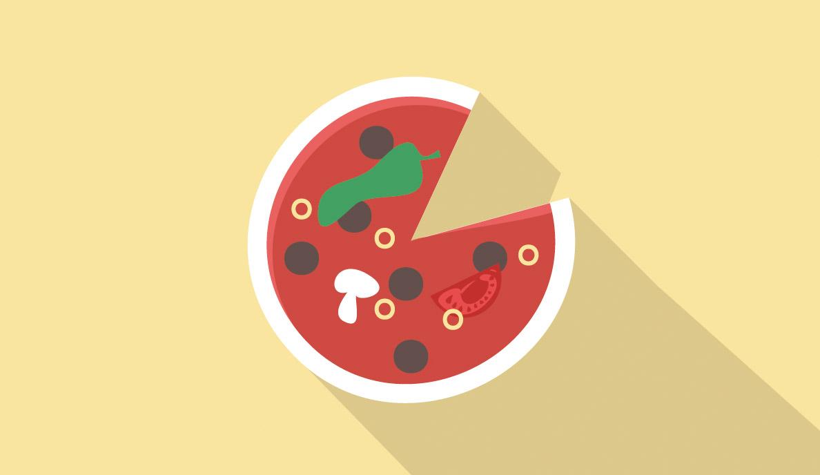 Restaurants-Caf-s-auf-Facebook-mit-Speisekartenfunktion-Update-