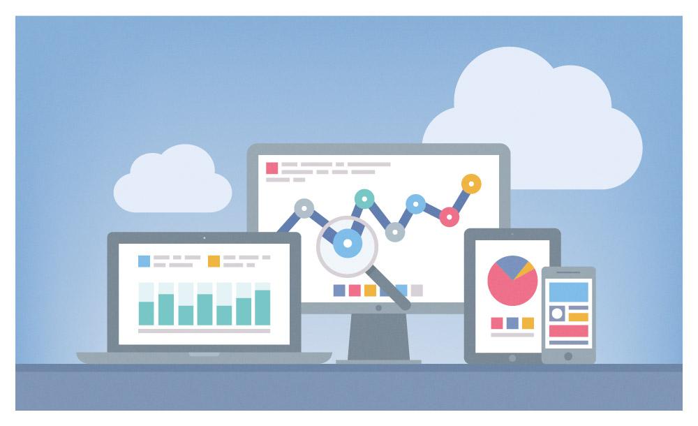 Facebook-Studie: Effektive Facebook-Anzeigen in verschiedenen Branchen