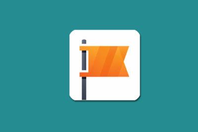 Guide zum Facebook Seitenmanager: die eigene Seite am Smartphone verwalten.