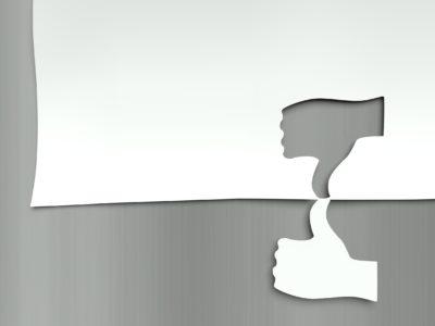 Facebook entfernt menschenverachtende Targeting-Möglichkeiten