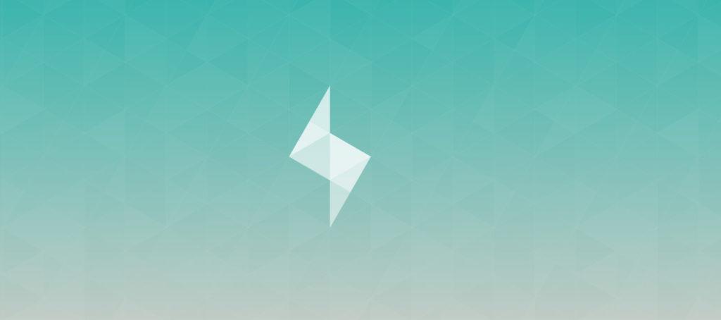 Instagram Bolt – Schon wieder eine neue Facebook App