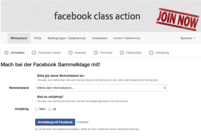 FBclaim_com_-_The_Facebook_Privacy_Class_Action