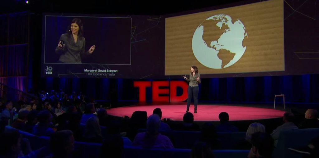 Video: Wie Facebook für eine Milliarde Nutzer neue Designs entwickelt