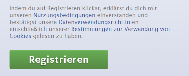 facebook_registrierung