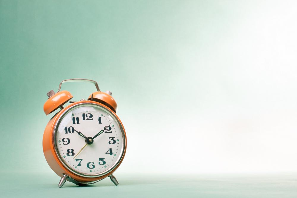 Newsfeed-Änderungen: Timing erhält mehr Gewicht