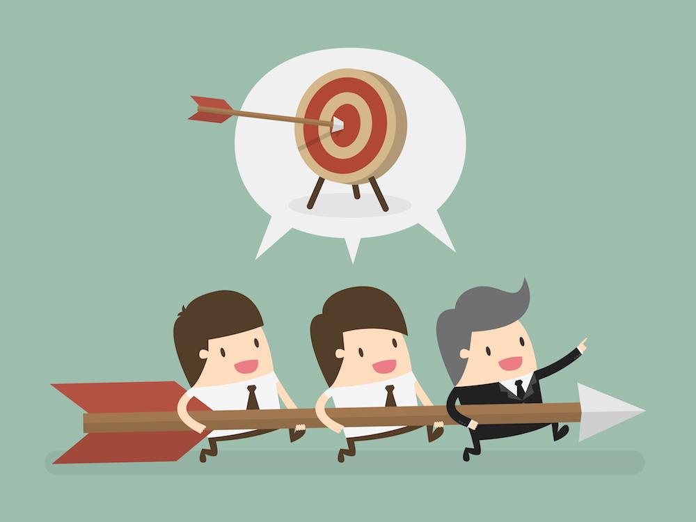 Überlappende Zielgruppen vermeiden, wie du die Anzeigenauslieferung optimieren kannst