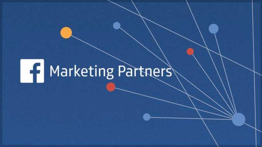 Wenn aus Entwicklern Marketing-Partner werden. Facebook reformiert PMD-Programm (erneut).