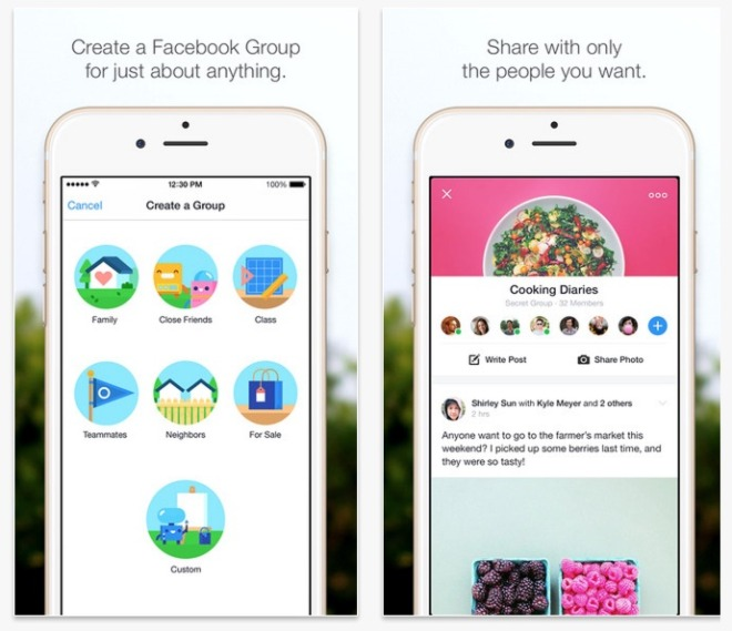 Facebook Groups on the App Store on iTunes 2014-11-18 19-20-33