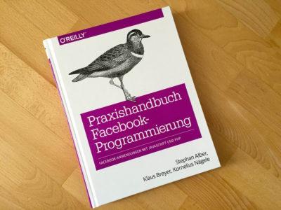 Anwendungsoptimierung und Erfolgsmessung – Kostenloses Buchkapitel als exklusiver Download (PDF, 24 Seiten)