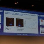Allfacebook Marketing Conference BMW Instagram