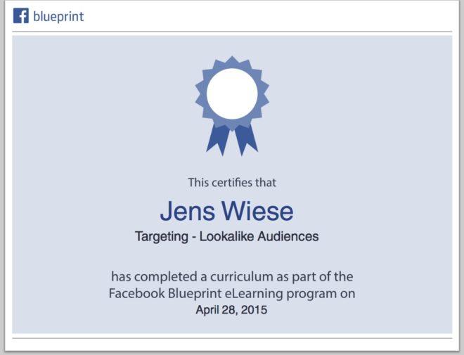 https___facebook_exceedlms_com_enrollments_download_certificate_37833596