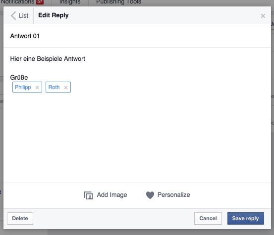 antwort-erstellen-facebook