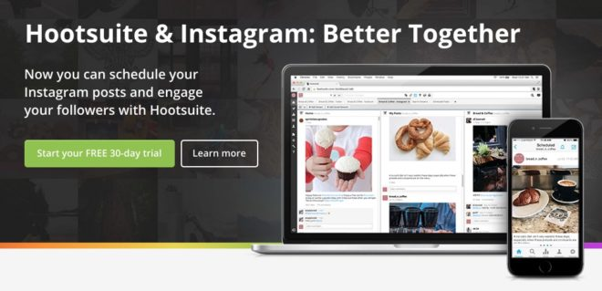 Hootsuite & Instagram: Better Together | Hootsuite.com 2015-08-17 10-30-04