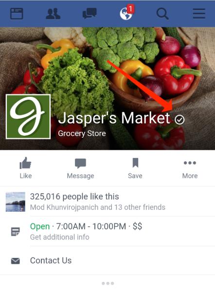 facebook-local-verify-442x600