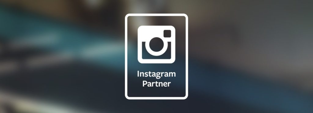 Instagram startet das IPP: Instagram Partner Program