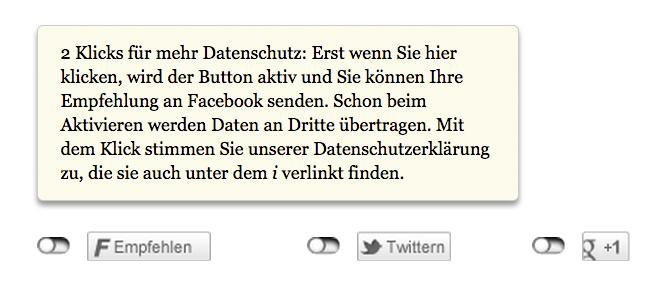 allfacebook_schwenke_social_plugin_urteil_2klick