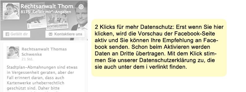 allfacebook_schwenke_social_plugin_urteil_2klick_page