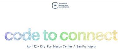Eure Prognosen für die Facebook f8-Konferenz