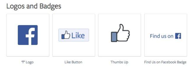 facebook_logos