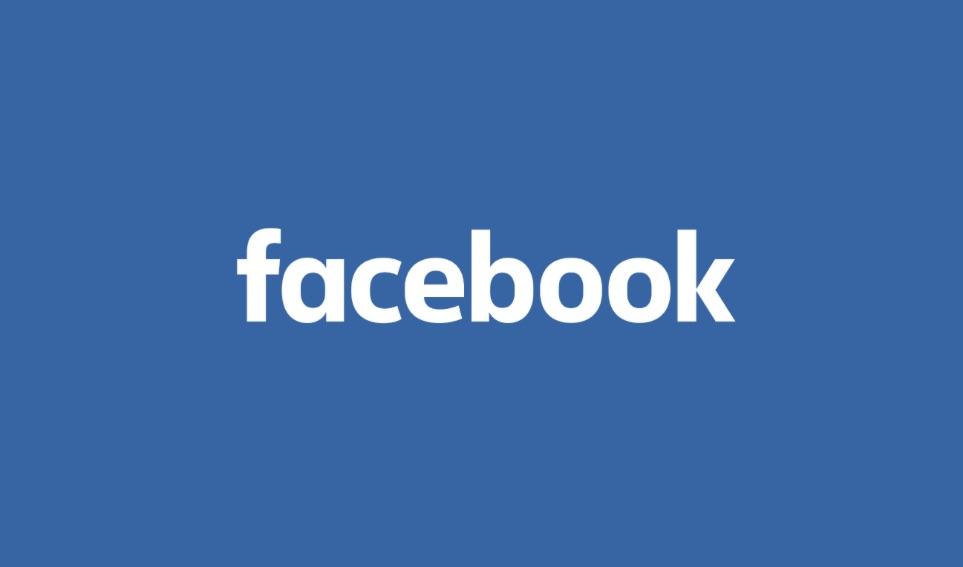 Richtlinien für die Nutzung des Facebook-Logos und anderen Warenzeichen (Update)