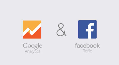 Google Analytics: Facebook-Traffic strategisch auswerten