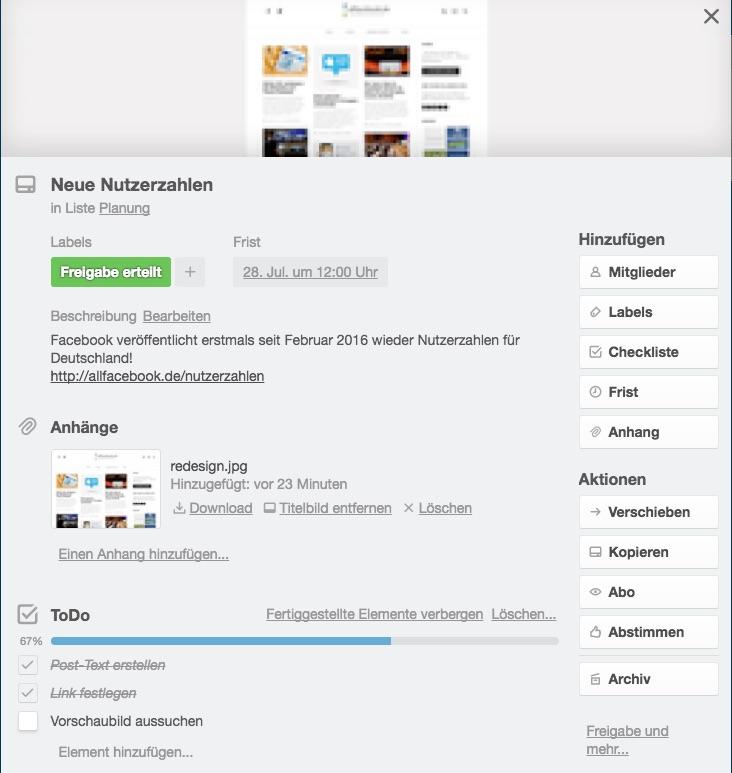 Neue_Nutzerzahlen_auf_Redaktionsplan___Trello
