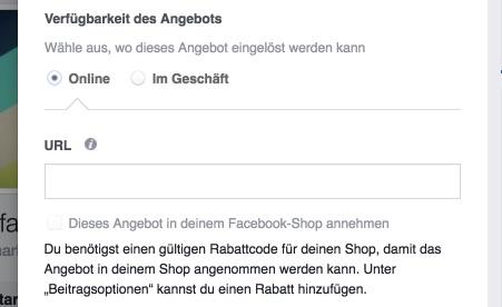 facebook-angebot-verfuegbarkeit