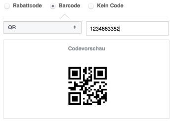 facebook-angebote-qr-code