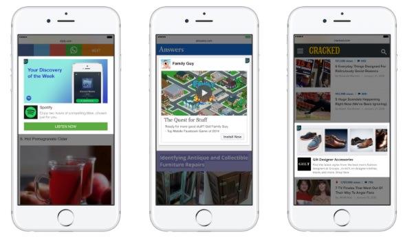 mobiles_web