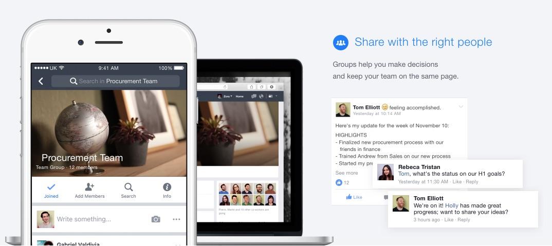 facebook-at-work-gruppen