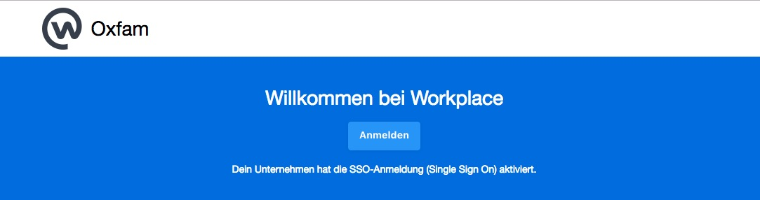 oxfam-workplace