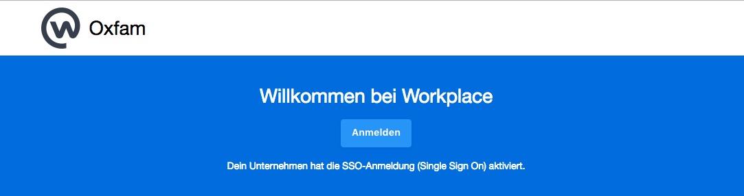 oxfam-workplace
