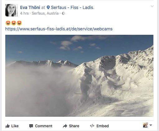 cursor_und__2__facebook