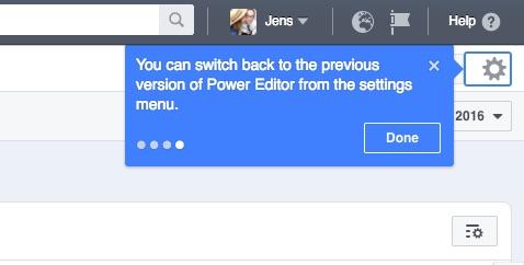 power_editor-4