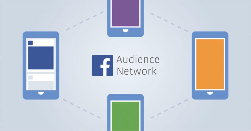 Audience Network: zufällige Klicks werden nicht mehr gezählt und nicht berechnet