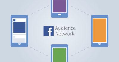 Tipps zur Nutzung und Analyse des Audience Network