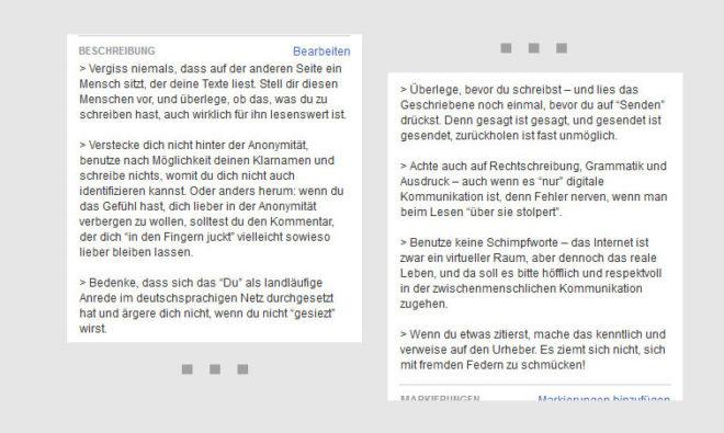 consider, that you Kontaktanzeigen Achern frauen und Männer something is. thank