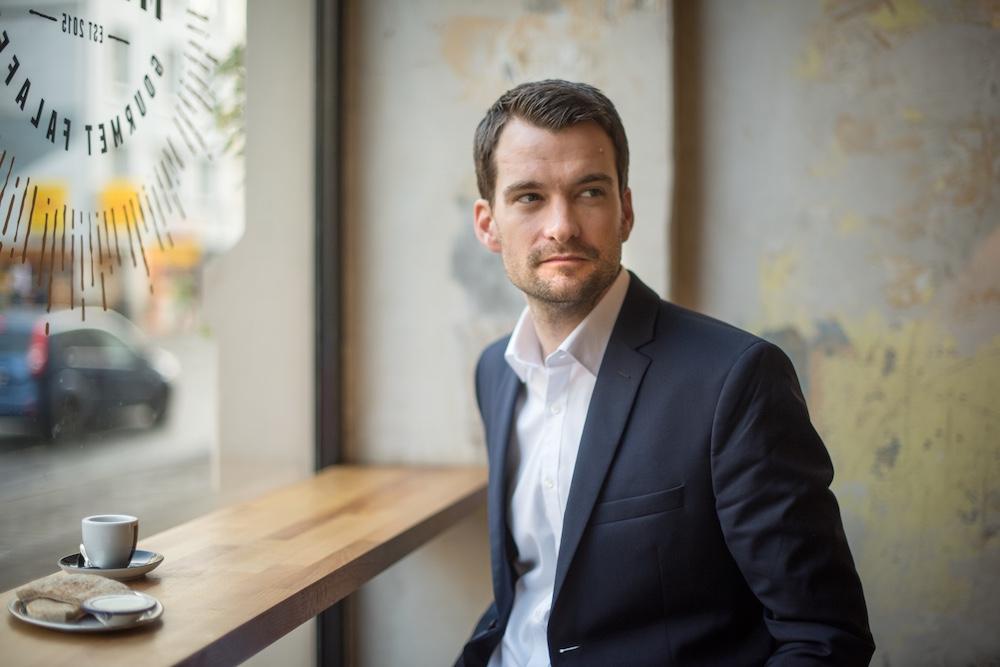 Der digitale Wahlkampf der FDP NRW – ein Blick hinter die Kulissen. @AFBMC