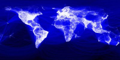 Zwei Milliarden Facebook Nutzer – Die Presseschau