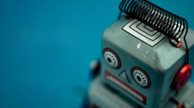 Messenger und Chatbots: vom Hype bis zum praktischen Einblick #AFBMC