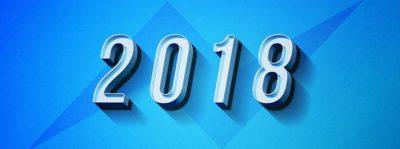 Der Facebook Messenger in 2018: Weniger ist Mehr
