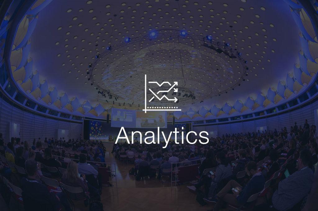 3 Stunden Facebook & Instagram Daten und Analyse auf der AFBMC