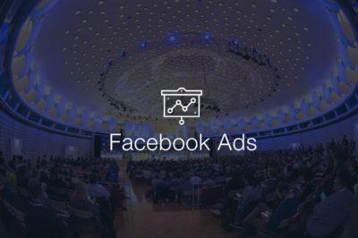 Warum die #AFBMC deine Konferenz zum Thema Facebook Ads ist