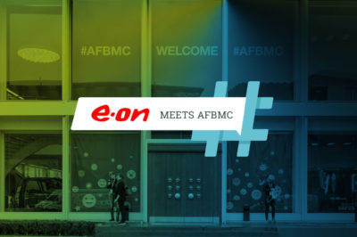 E.ONs Antwort auf Facebook Zero – Strategien für mehr Engagement #AFBMC