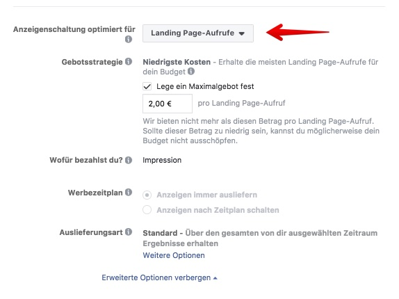 Probleme Mit Facebook Instagram Ads Die Häufigsten Fehler Und