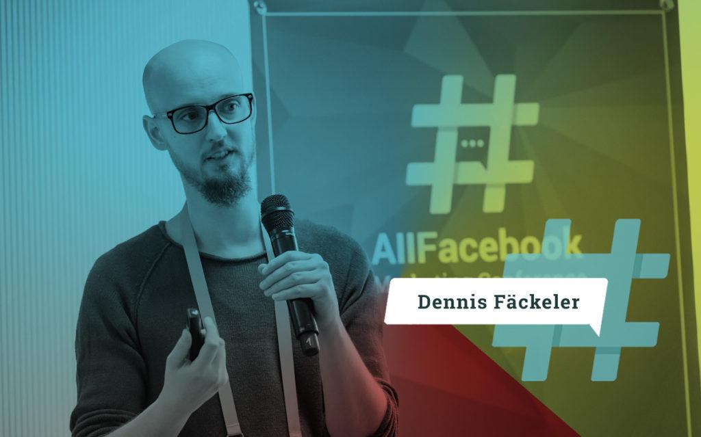 Facebook Attribution: Der heilige Gral der kanalübergreifenden Budget-Allokation? #AFBMC